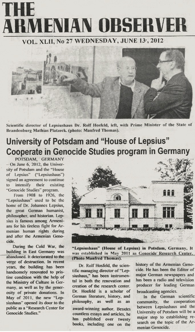 http://www.lepsiushaus-potsdam.de/uploads/images/Presse/observer%202012.jpeg