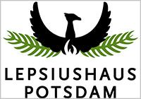 http://www.lepsiushaus-potsdam.de/uploads/images/infobox/logo_200x140.jpg